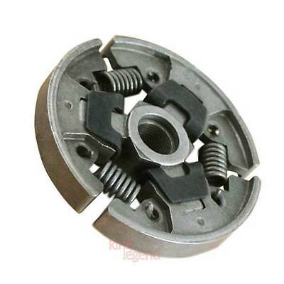 Clutch Assembly Assy Fits Stihl 029 039 MS290 MS310 MS390 Chainsaw Replacement