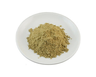 (4oz) Pure Natural Multani Mitti clay ( (Fullers Earth) powder INDIAN (113gr)