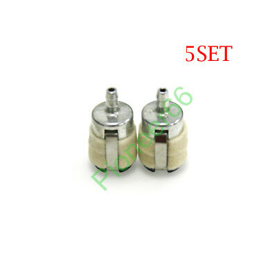 10pcs Gas Fuel Filter Pick Up Body for HUSQVARNA JONSERED Chainsaw
