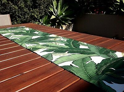 Tommy Bahama Table Runners