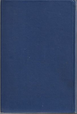 Churchill by His Contemporaies edited by Charles Eade