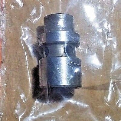 Valve 2S-8571 Genuine CAT NEW