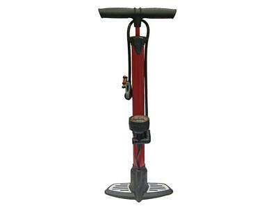 Faithfull FAIAUHPUMP High Pressure Hand Pump Max 160PSI FREE POST