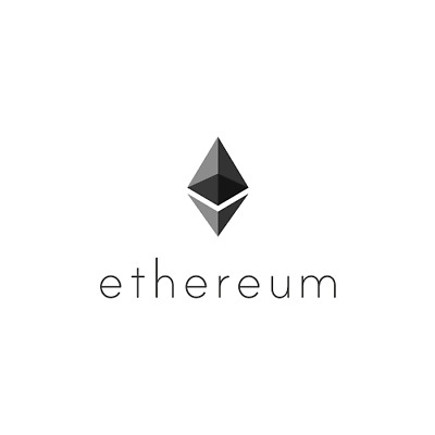 Ethereum 0.01 ETH Direct to Digital Wallet Quick Deposit - ETH Cryptocurrency
