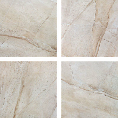 NEW Crema Valencia Matt 300x600 Ceramic Tile Bathroom Kitchen Laundry Floor