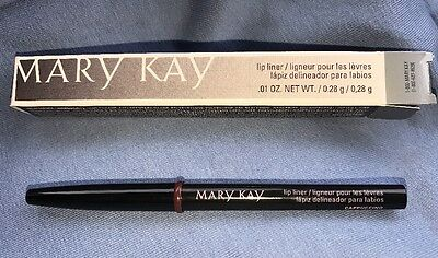 Mary Kay Lip liner Cappuccino Cappuccino