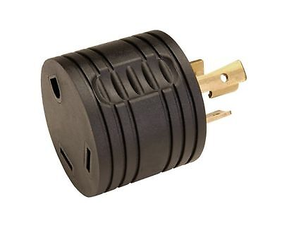 Reliance Controls Corporation AP31RV L5-30 30-Amp Male to 30-Amp RV Fe... NO TAX