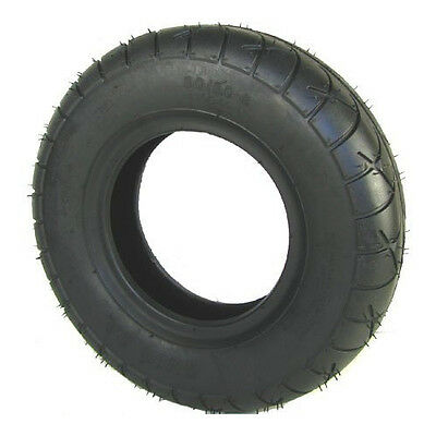 Kenda Tyre 90/90-6 or 4.10/3.50-6 for Mobility Scooter, Quad, Mini Bike, Cart