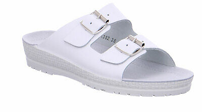 ab3c4a22f3c2 Rohde Neustadt-D Women Scuffs slippers - quality and comfy women´s slipper -