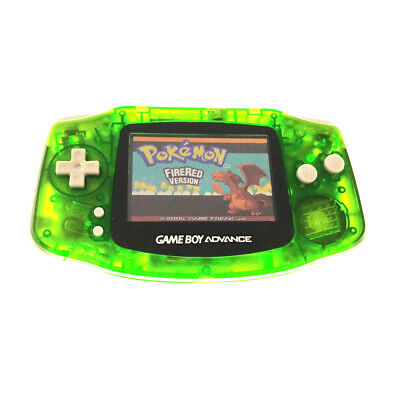 how to add a backlight to a gameboy advance sp