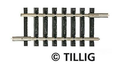 Tillig 83103 NEW STRAIGHT TRACK G4 415 MM