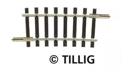 Tillig 83113 NEW CURVED TRACK R 14 R 319 MM 75°