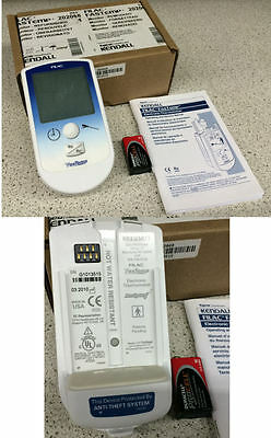 Kendall FILAC FasTemp Electronic Thermometer Monitor Only