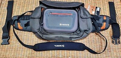 Simms Headwaters Waist Pack