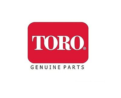 Toro EXTENSION SPRING Part Number 116172 - 435