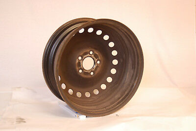 Stahlfelge 16 Zoll Ford Mondeo BA7 6,5Jx16H2 ET50 5x108 1.460.661 1 Stk