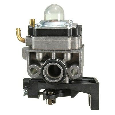 Carburetor Fit For Honda 16100-Z0H-825 GX25 GX25N NT FG110 K1 Engine Motor Carb