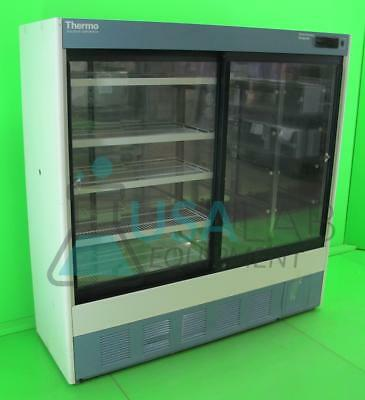 Thermo Electron 3688 Forma Pharmacy Refrigerator