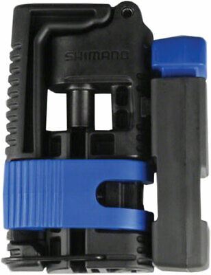 Shimano TL-BH62 Disc Brake Hose Cutting and Insert Tool