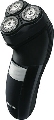 NEW Philips HQ6906/33 Close Cut Dry Shaver