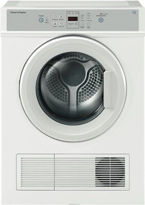 NEW Fisher & Paykel DE5060M1 5kg Vented Dryer