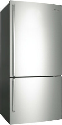 NEW Westinghouse WBE5314SA-R 529L Bottom Mount Refrigerator