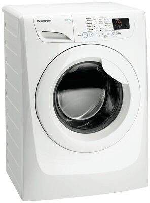 NEW Simpson SWF12743 7kg Front Load Washer