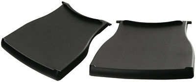 NEW Weber 6527 Baby Q1000 Side Tables