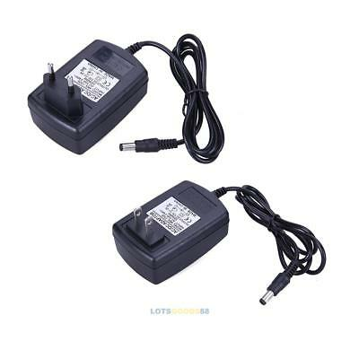 DC13V 2A Adapter AC to DC Converter Power Supply Adapter 5.5*2.5 mm LS4G
