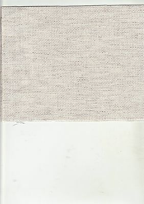 14 COUNT AIDA CLOTH for CROSS-STITCH EMBROIDERY