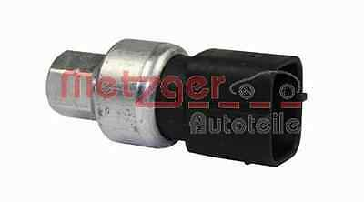 Push Switch Air Conditioning Ford - Metzger 0917068