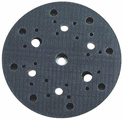 Metabo Platorello di supporto diametro 150 mm con multilochung, 624740000