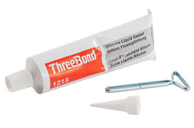 Three Bond TB 2890B Spray surface degreaser Prepares surfaces for bonding