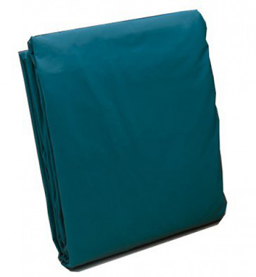 6 Foot Pool Table Cover (999-6)