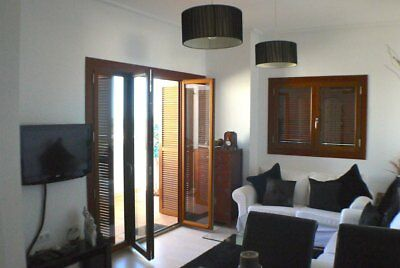 Apartment for SALE/LONG TERM RENT in Spain