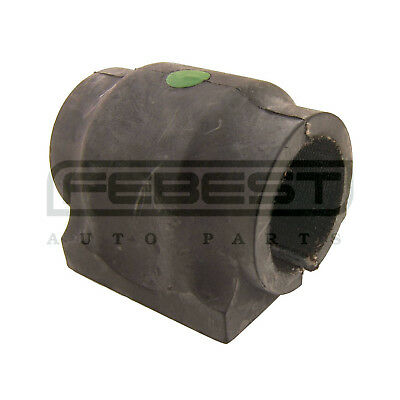 LRSB-RRSF Febest FRONT STABILIZER BUSHING D30 for LAND ROVER RBX500280