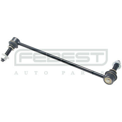 Febest FRONT RIGHT STABILIZER LINK / SWAY BAR LINK for FORD BB5Z-5K484-A