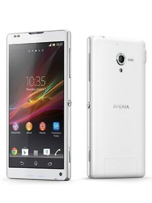 Xperia z Charging Port Repair Service