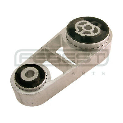 FM-GEAT Febest TRANSMISSION MOUNT AT for FORD 1327846