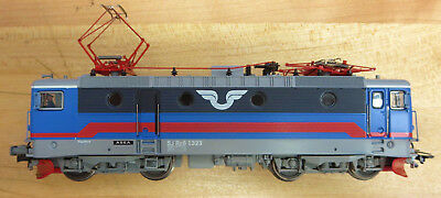 Roco 63570 SD Class Rc6 1323 DCC Equipped HO