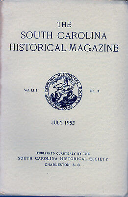 The Liberian Exodus of 1878 African American History Vintage 1952 Historical Mag