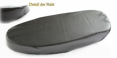 Simson Seat Cover Seat Cover Cover Seat KR51 KR51 1 Schwalbe Star Short