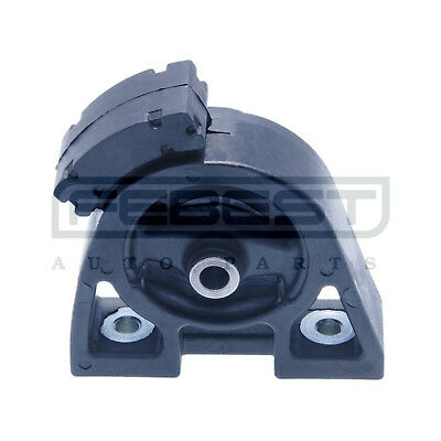 TM-AE109FR Febest FRONT ENGINE MOUNT for TOYOTA 12361-16270
