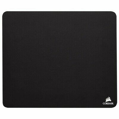 Corsair MM100 Cloth Gaming Mouse Pad Mat Black