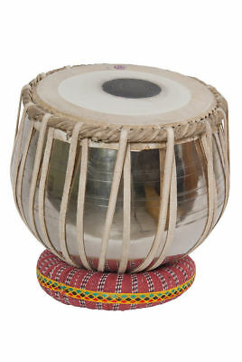 Professional Brass Bayan Tabla Bayan Only BLEMISHED TBBP-S-2