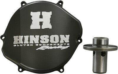 HINSON C028-002 Clutch Cover