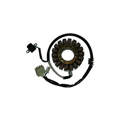 Stator Yamaha T-Max 500 Year 2004 2005 2006 2007 In Injection 163071