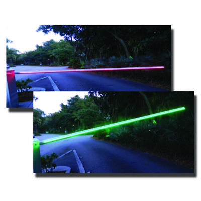 FAS 12FT LED Lighted / Illuminated Barrier Gate Arm Boom
