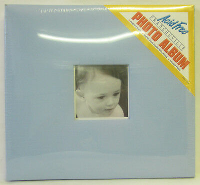 Francheville Photo Album Acid Lignin Free Ideal For Scrapbooking Personalise