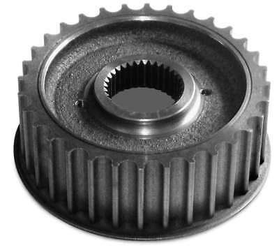 Twin Power 193009 Drive Pulley 32 Tooth